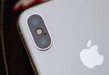 Fotocamera di iPhone X troppo delicata, per molti utenti «Si rompe da sola»