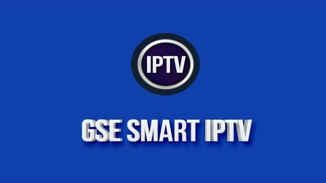 IPTV su Mac grazie all'app dedicata su Mac App Store