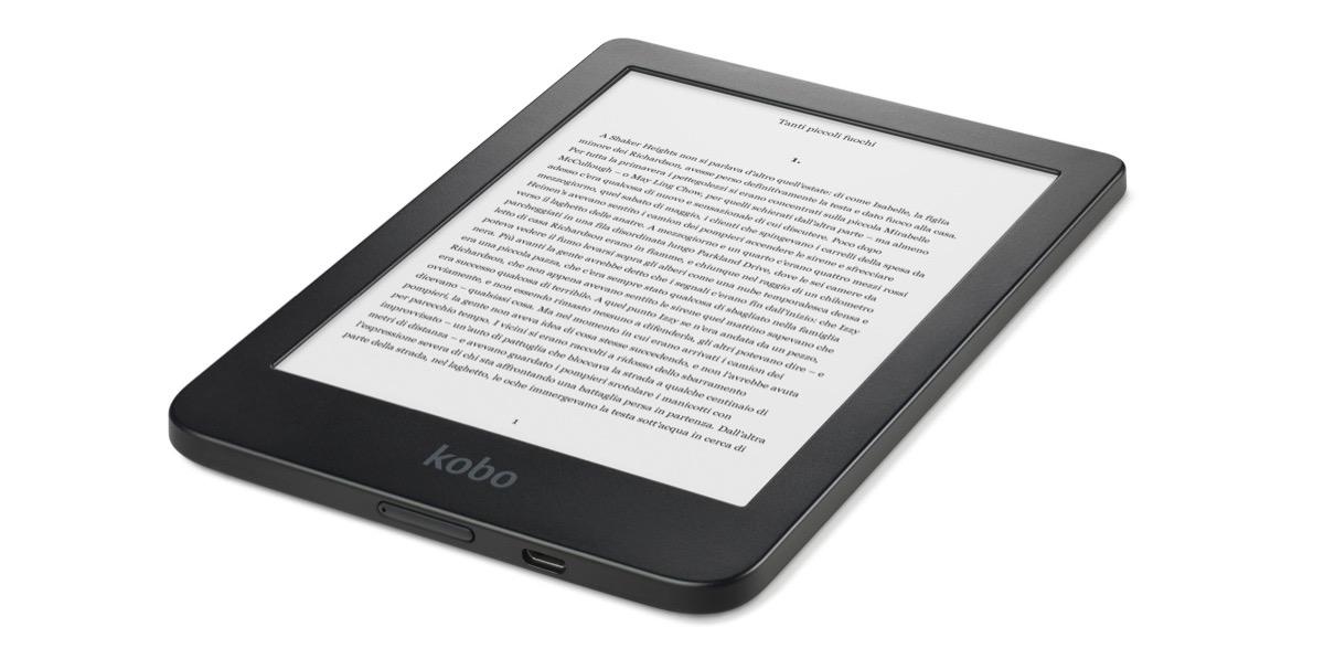 e la maggior parte dei Tablet 7/ /12/pollici Tablet Samsung Galaxy Sedile posteriore poggiatesta supporto regolabile universale da poggiatesta Tablet Supporto per iPad 3//4//Mini//Air leshp