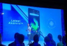 Nokia 2.1, 3,1 e 5.1 in Italia si rinnovano gli smartphone per tutti