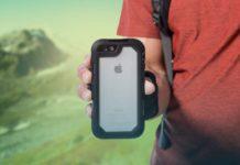 le migliori cover protettive per iphone