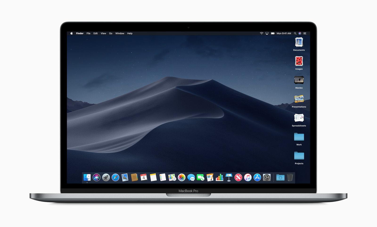 MacBook Mac Mini Apple EFI la password iCloud di sgancio strumento iMac MacBook Pro