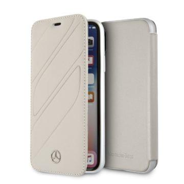 custodie iPhone X