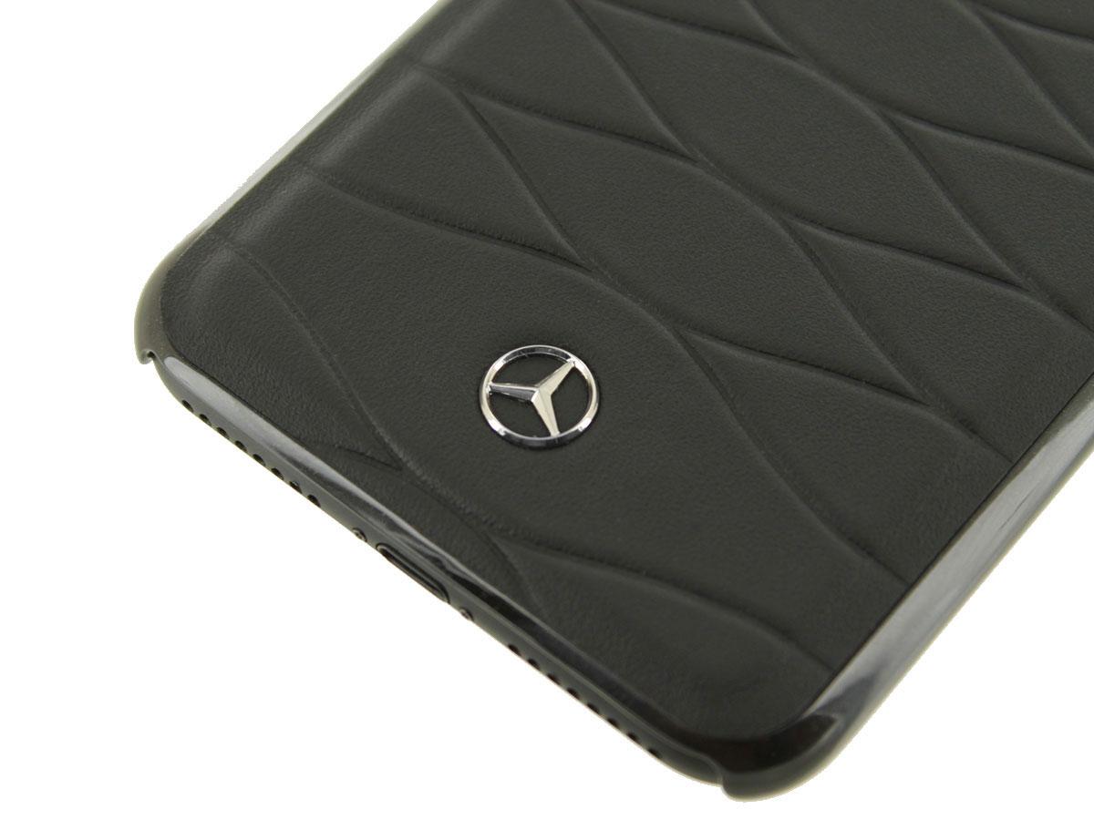 custodia alluminio iphone x