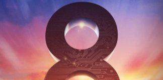 Mi 8, Mi 7 e Mi Band 3: pioggia di novità Xiaomi in arrivo il 31 maggio