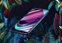 Xiaomi apre in Italia, smartphone xiaomi