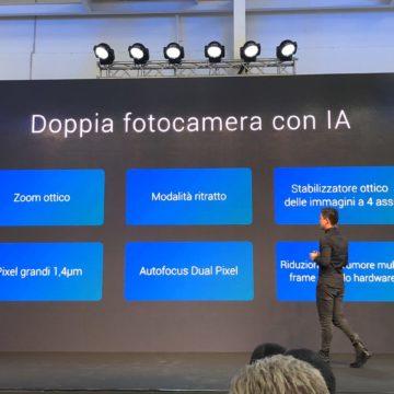 Xiaomi in Italia, la presentazione ufficiale – in diretta