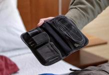 Da Mophie il kit per la ricarica wireless in mobilità
