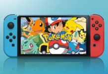 Pokemon: Let's Go per Nintendo Switch si integrerà con Pokemon Go per iOS