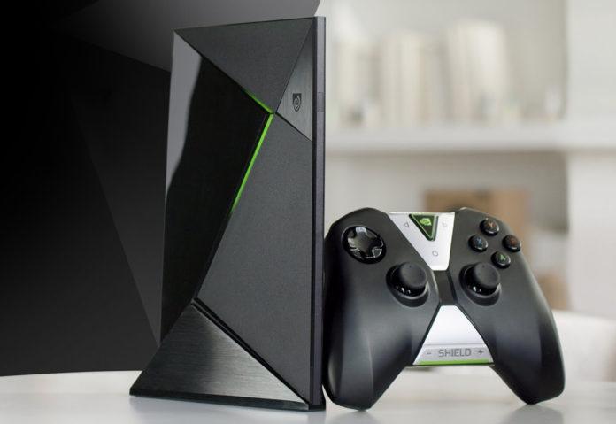 Nvidia Shield 7, ecco come ti semplifico la Smart TV