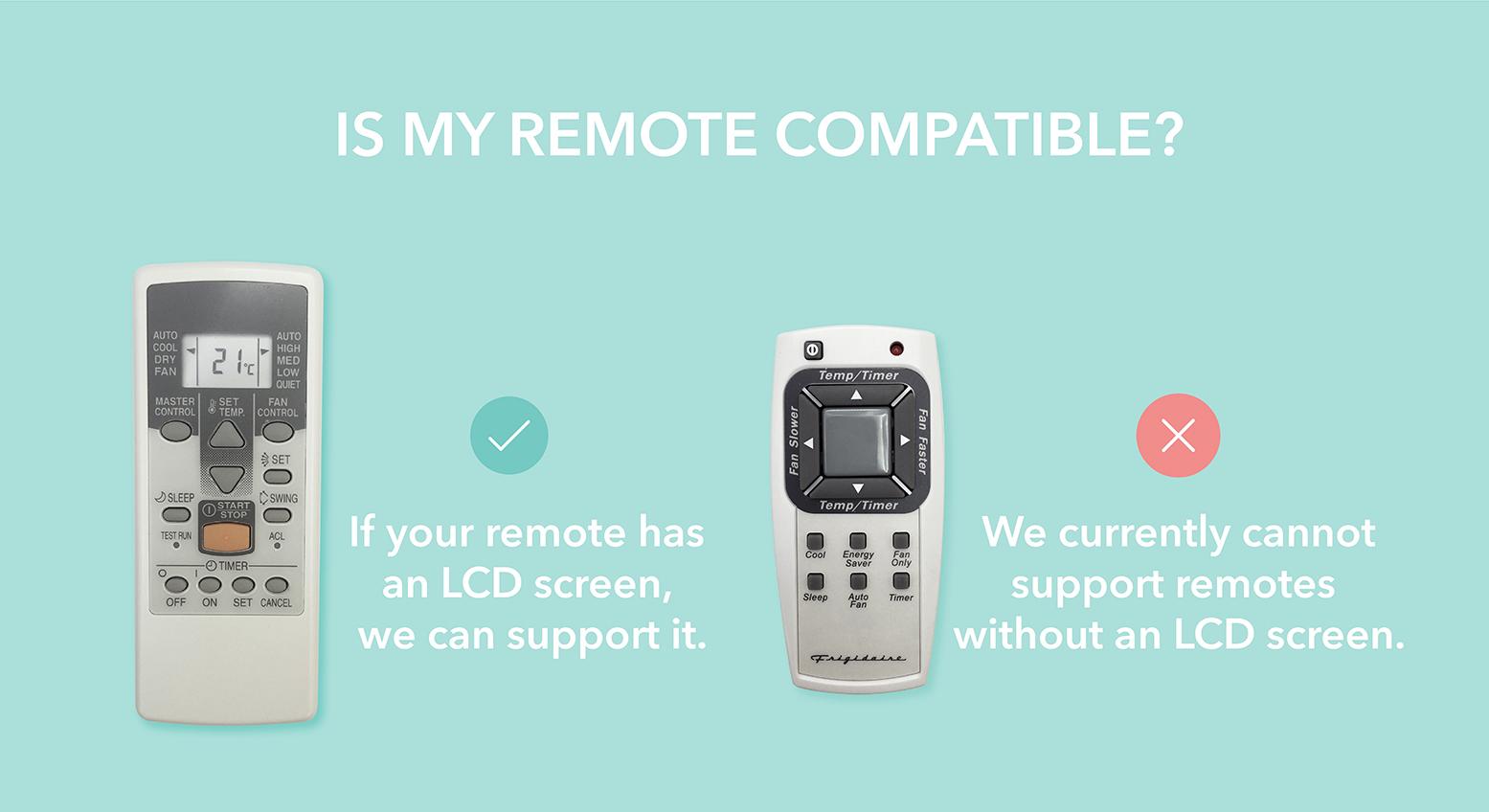 compatibilità Ambi Climate 2