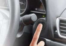 Musica, vivavoce Bluetooth e ricariche in auto con un accessorio a soli 19,99 euro