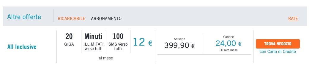 iPhone X, dove comprare per risparmiare?