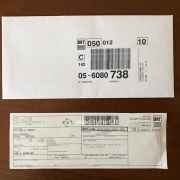 SIM iliad consegnata, come attivarla e iniziare a vivere con le tariffe iliad low cost
