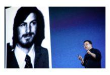 Smartisan R1 «Apple ha perso la sua anima» e il primo Android da 1 terabyte