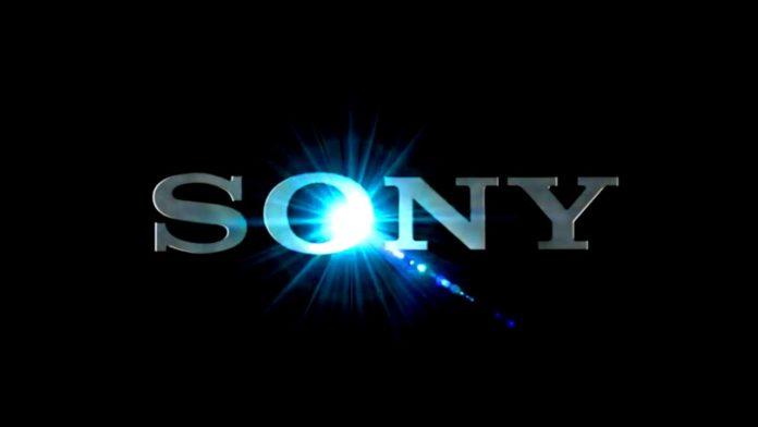 Sony rileva EMI e diventa il più grande produttore di musica al mondo