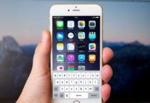 Tastiera iPhone, come padroneggiarla al meglio
