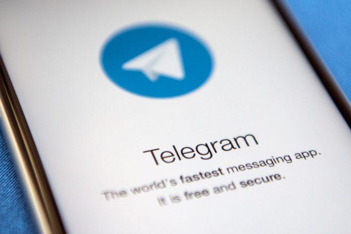 Telegram «Apple blocca gli aggiornamenti dell'app da aprile»