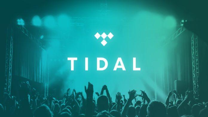 Tidal presenta un nuovo design dell'applicazione desktop