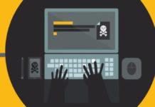 FortiGuard Labs: il malware Trickbot si nasconde nello schermo del PC
