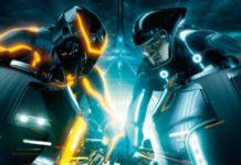 Apple ingaggia i talenti di Tron e Lost per la nuova serie Storie Incredibili
