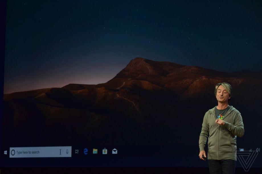 iMessage per Windows