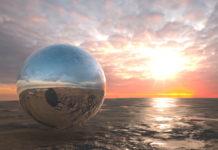 espero unity, foto immagine digitale 3D creata con Unity