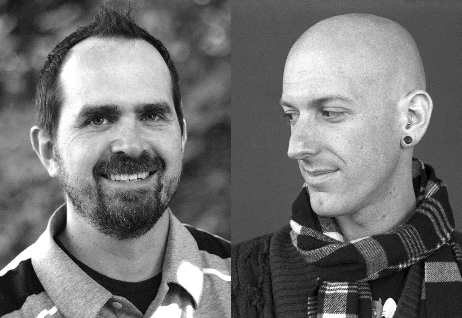Editoria con stile, intervista ai creatori di Vellum