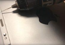 VESA di iMac Pro potrebbe causare problemi