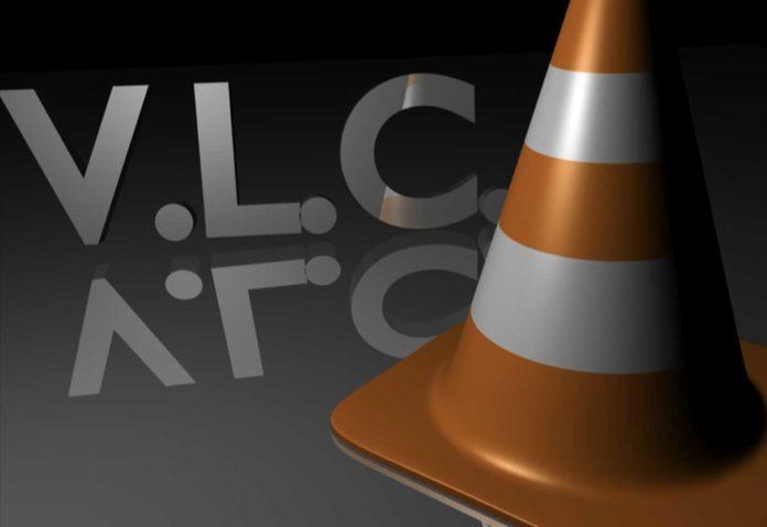 VLC per Mac