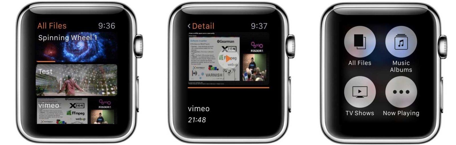 VLC per Mac e iOS, tutto quello che dovete sapere sul coltellino