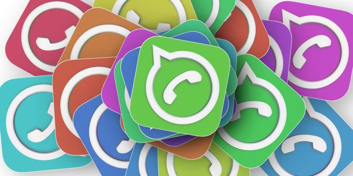 10 Trucchi Whatsapp per iPhone