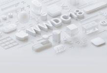 WWDC 2018, si aggiorna anche l'app per iPhone, iPad e Apple Watch