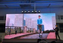 Xiaomi Mi Scooter correrà anche in Italia a 349 euro