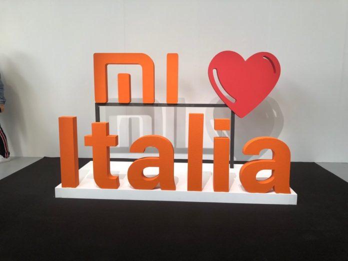 Xiaomi in Italia, questa sera la presentazione ufficiale