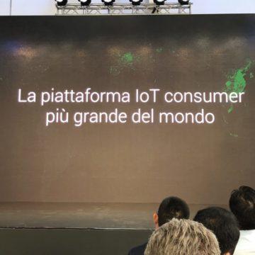 Xiaomi in Italia, questa sera la presentazione ufficiale – in diretta