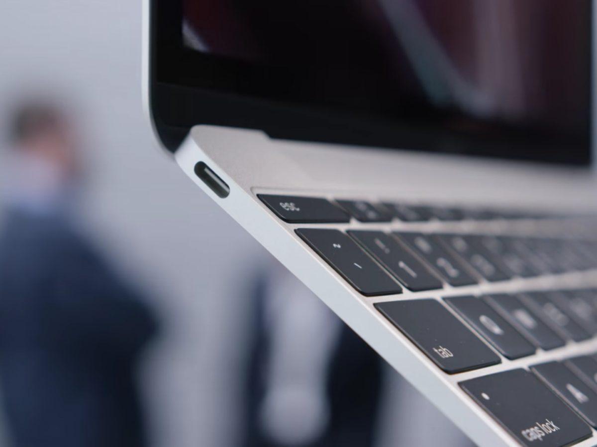 Apple potrebbe lanciare un adattatore MagSafe per MacBook con USB C