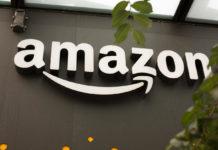 Abusano delle garanzie di  Amazon, arrestati