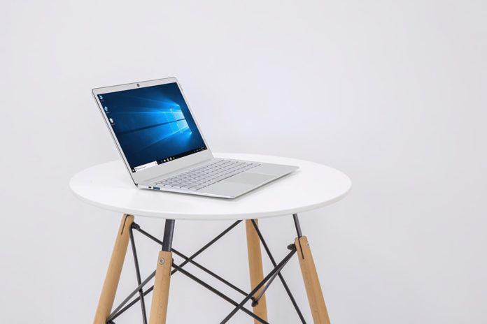 Finalmente eccolo, JUMPER EZbook X4 è il nuovo clone del Macbook a 256 euro