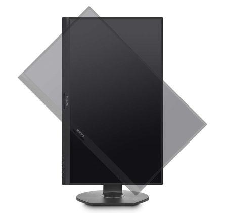 Nuovi monitor Philips