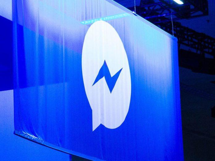Facebook testa l'autoplay delle pubblicità sulle chat Messenger