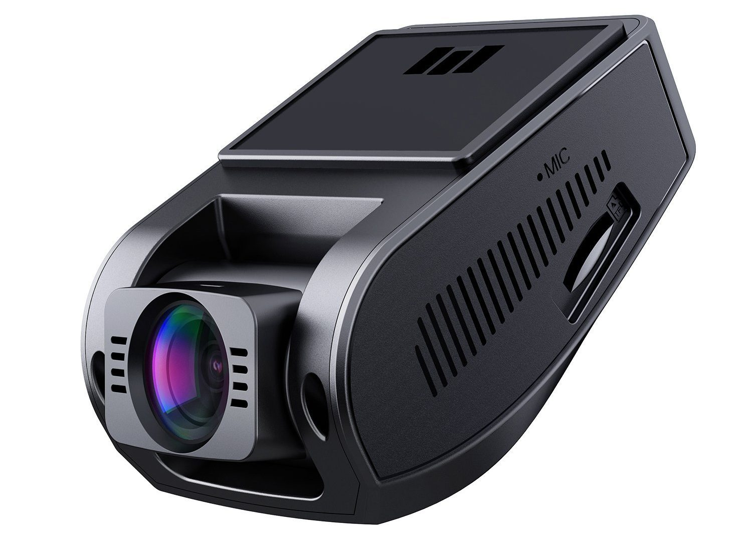 Sconto AUKEY Dash Cam 1080p, meno 20 euro su Amazon