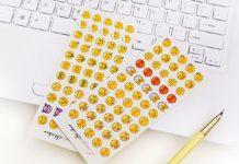 Tastiera emoji iPhone, come attivarla, usarla al meglio e quali alternative
