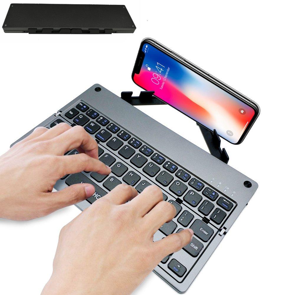 migliore tastiera per iPhone