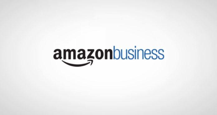 Amazon Business arriva su Amazon Italia