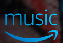 Prime Music disponibile in Italia, 40 ore di musica al mese incluse con Amazon Prime