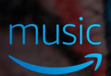 Prime Music disponibile in Italia, 40 ore di musica al mese incluse con Amazon Prime