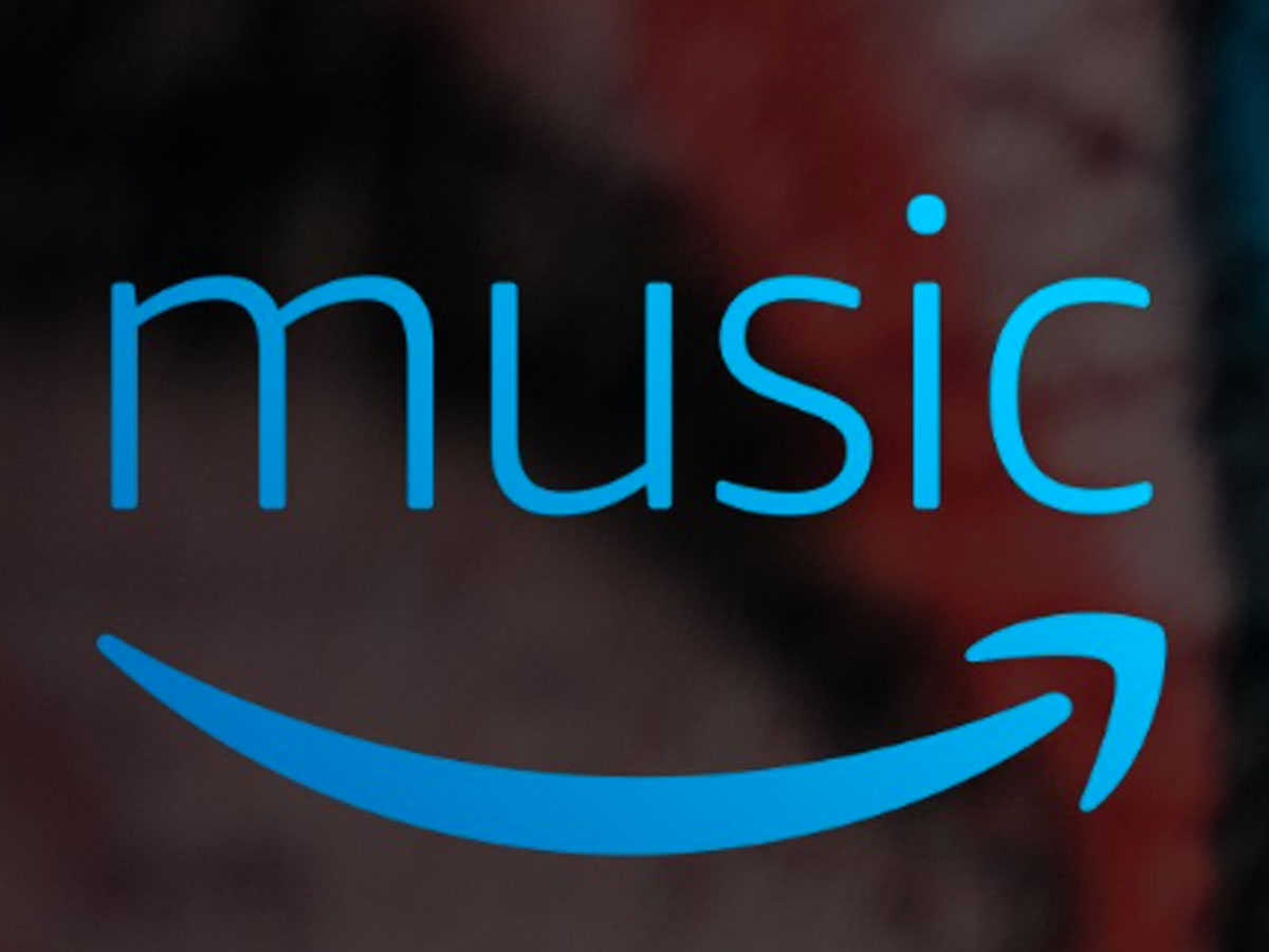 Amazon vs Spotify: musica in streaming gratis??