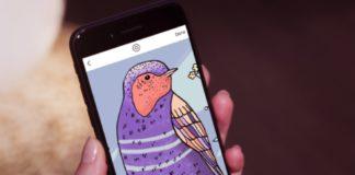 Le migliori app per colorare