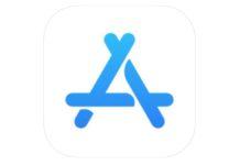 Apple rilascia App Store Connect, nuova app e interfaccia web per sviluppatori